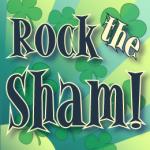 Rock the Sham