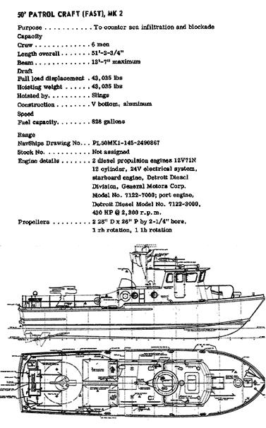 swiftBoatMK2-377x606