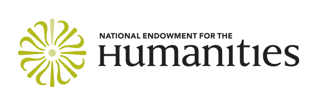 NEH National Endowment for the Humanities