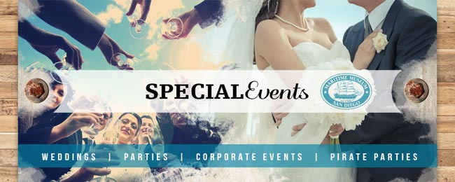 specialEvents650x260