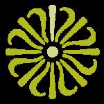 NEH-logo-bug-2015-1.1