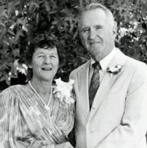 Hervey Family