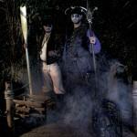 Night Of The Living Buccaneer