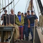 Coast Guard Oxnard