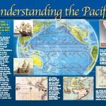 understandingThePacific36inWx24inH-1