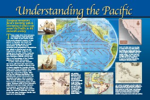 Understanding The Pacific