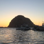 Pacific Heritage Tour