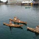 Pacific Heritage Tour Salinan Tribe