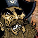 Pirate Con