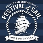 Port of San Diego Festival of Sail