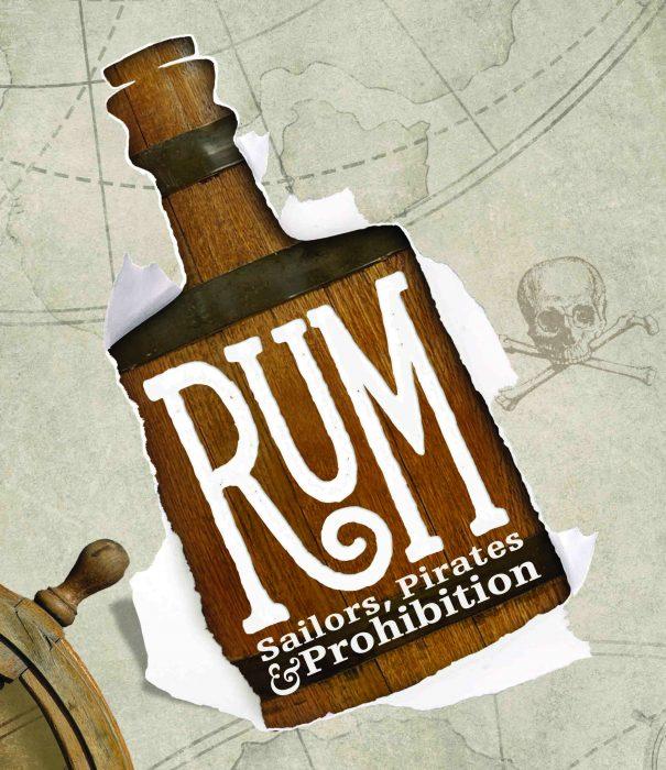 Rum Exhibit