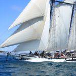 Maritime Museum News start of 2018