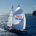 Tara Pacific Expedition