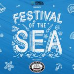 Festival Of The Sea