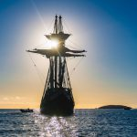 Pacific Heritage Tour: A New Voyage Of Exploration