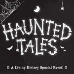 Haunted Tales
