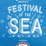 Port of San Diego presents Festival of the Sea