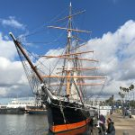 Star of India - Maritime Museum of San Diego