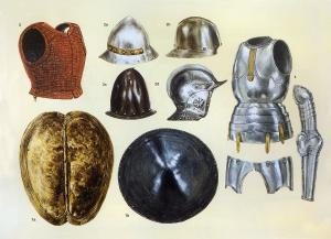 armoryImages