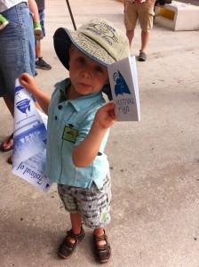 kid-passport