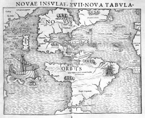 mapPacificMunster1540